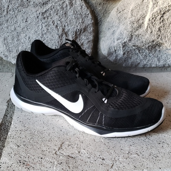 Nike Flex Trainer 6 Women's Training Shoe